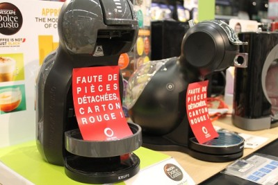 2-cafetiere-carton-rouge
